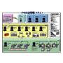 PSK生産管理システム 表紙画像