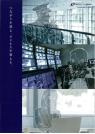 株式会社システム情報企画 『会社概要』 表紙画像
