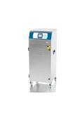 レーザーマーカー用高性能集塵機 DPX