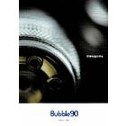 節水ノズル『Bubble90』 表紙画像