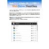 WebDrive-NextGen_ Catalog.jpg