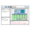 Tcc-B003 遠方監視システム.jpg