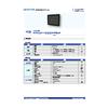 TM170-DCX12.jpg