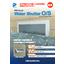 水門メーカーがつくった開閉式防水窓『Water Shutter O/S』 表紙画像