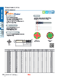 YG-1 Titanox Powerエンドミル 表紙画像