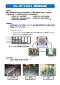 厨房除害施設『BN-クリーンシステム』
