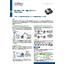 働く車向け CAN/無線LANブリッジ「CBR-100AC」製品カタログ