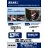 3DプリンタチラシA4.jpg