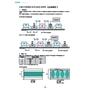 IEC61000-4-6試験規格概要201909272030.jpg