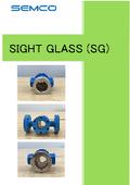 視流器(SG) 表紙画像