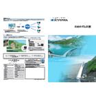 ダム計測 表紙画像