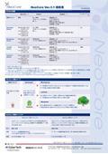 「NeoCore(ネオコア)」価格表
