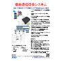 SSI製品紹介_戦術通信傍受システム.jpg