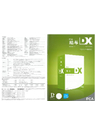 給与計算ソフト『PCA給与DX』 表紙画像