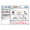 Tcc-F002 生産ライン安全制御システム.jpg