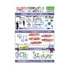 AIポジショニングマップ『Mr.DATA』 分析レポート 表紙画像