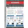 エンジニアリングデータ管理システム『ASNARO』 表紙画像