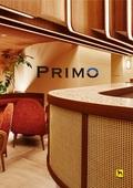 現代風テラゾー『PRIMO(プリモ)』