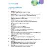資料(COVID-19) Coronavirus References using ForteBio Octet Systems.jpg