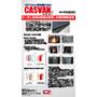 耐炎耐熱生地『CASVAN』【1000℃以上の耐熱温度】.jpg