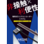 リニアエンコーダー(リニアスケール)SI-140シリーズ 測長 表紙画像