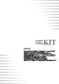 画像処理の受託開発事例集 改訂版(rev5.0)