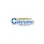 Catalystar について 表紙画像