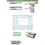 大容量電圧データロガー TUSB-S01VMA(VMD)□□□□ 表紙画像