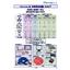 Metrolab社 磁場測定装置 カタログ 表紙画像