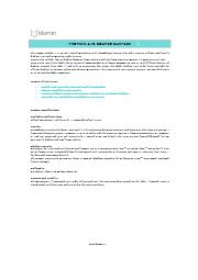 プロテインコート 技術資料 表紙画像