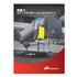[和訳] 3. TFM-M-0200117-EN_Zero Gravity Air Balancer Control Kit Flyer.jpg