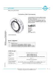 BN 637426 Ethernet φ100mm  表紙画像