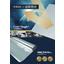 遮断熱材『クールマジック・キープサーモシリーズ』 表紙画像