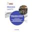 セタラム社製 安全性評価製品カタログ(英語)