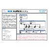Tcc-B002 貴金属管理システム.jpg