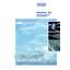 【Lechler】レヒラー社製Vario Clean (DeNOX)スプレーノズルランス 表紙画像