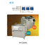 乾燥機『NDA-40/NVOW-40』 表紙画像