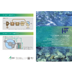 バイオガス発電向け最新型消化液処理システム「HT GEST」 表紙画像