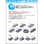 HandyCAD MarkII ミルアプリケーション 表紙画像
