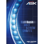 2,ASK-BallBush2015_001_R1.jpg