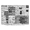 newspaper202103.jpg