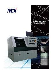 LPMシリーズ 表紙画像