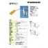 液面検出用_BC10-QF5,5-A_0218.jpg