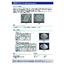 MgO系(マグネシア)『水酸化マグネシウム』 表紙画像