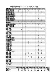 『がぶのみ』納入実績表 表紙画像