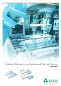 栃木工場のご案内 表紙画像