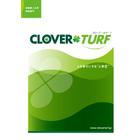 景観用人工芝『CLOVER TURF』 表紙画像