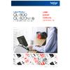 WPサンプルデザイン集  発送を楽しもう 感熱ラベルプリンター QL-800/QL-820NWB  .jpg