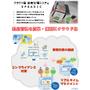 勤怠管理システム『SPEASIC』 表紙画像