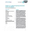 Application Note 17. analysis-of-fc-gamma-receptor-igg-interactions-on-octet-platform.jpg